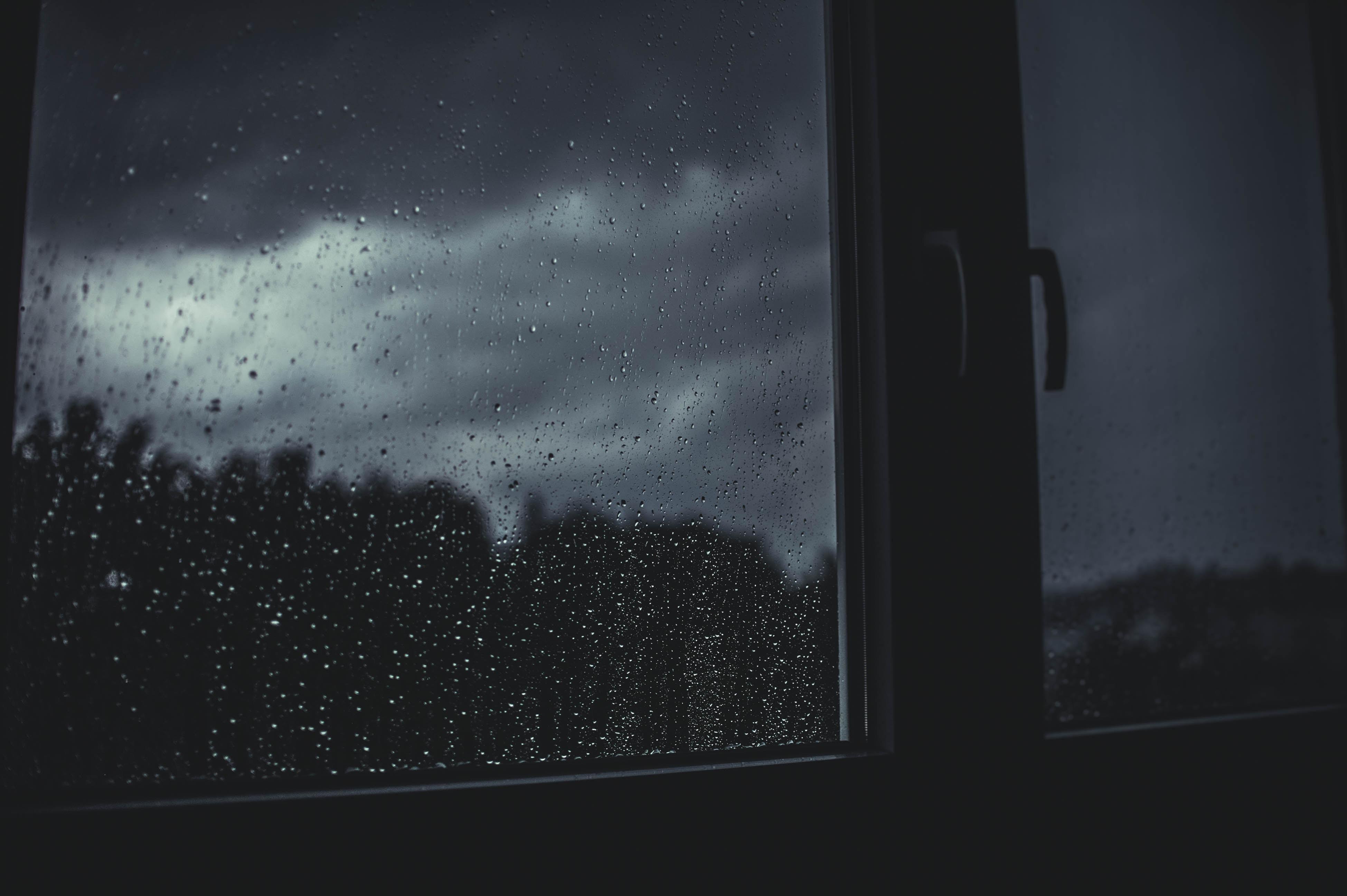 meta-depression